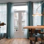 Wat is de definitie van  bed & breakfast?