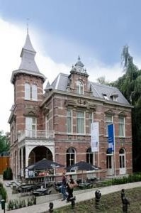 bed and breakfast Dongen