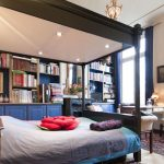 bed and breakfast den bosch