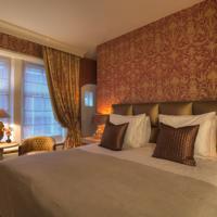 Picon suite Groningen