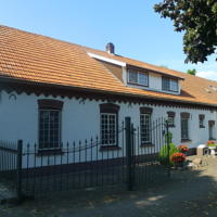 bedandbreakfast limburg