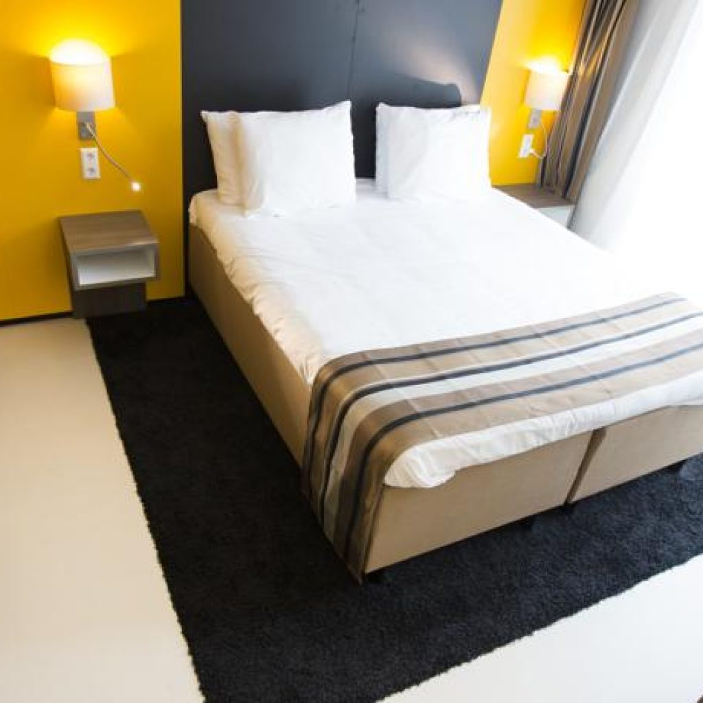 Hotels Gouda Best Western City Pplus