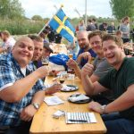 Borefts Bier Festival in Bodegraven