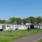 Hotel Camping de Peelpoort 2 in Heusden