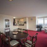 Hotel Family Beach Apartment in Zandvoort