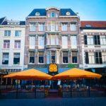 Hotel Hotel Karel in Nijmegen