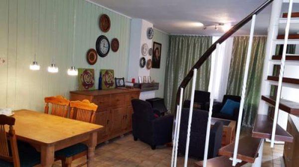 Hotel Maza House in Bergen op Zoom