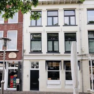 Aparthotel Le Provence in Sneek