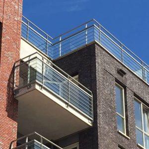Appartement Hellingweg 80A in 's-Gravenhage