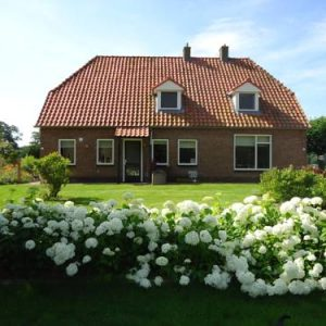 B&B Hendrik Jan in Dalfsen