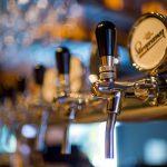 Zin in een bierproeverij in Gouda?