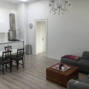 Apartment DaMaxx in Zandvoort