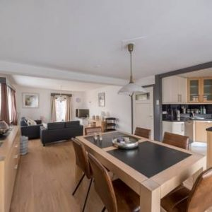 Appartement Melange in Heythuysen