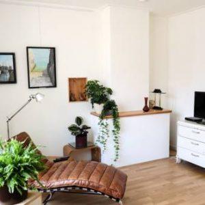 Appartement Verlengde Oosterweg in Groningen