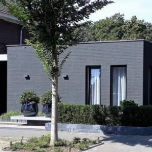 B&B36 in Vught