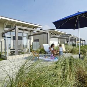 Beach-Resort Makkum 140S in Makkum