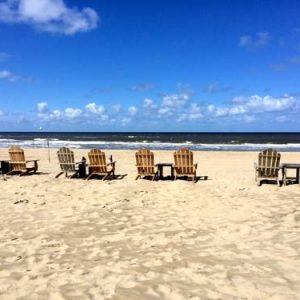 Dunes & Sea 2 in Scheveningen