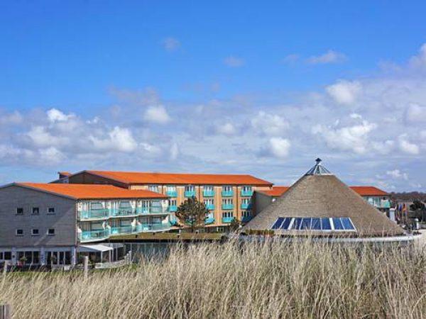 Strandslag 131 in Julianadorp