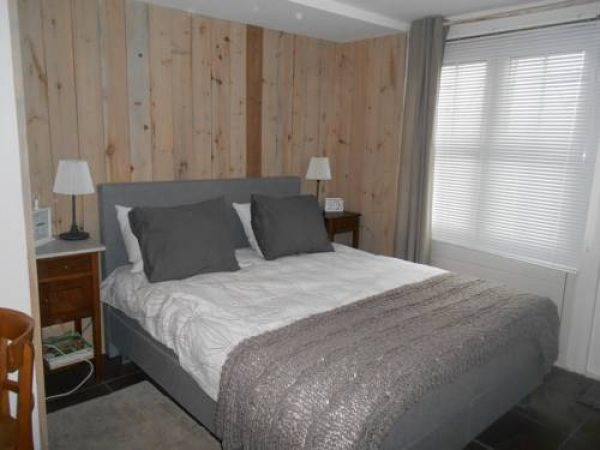 Anneke's Bed en Botterhammeke in Woensdrecht