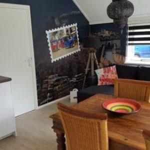 Appartementen Diever Drenthe Aangenaam - Olde Horst in Diever