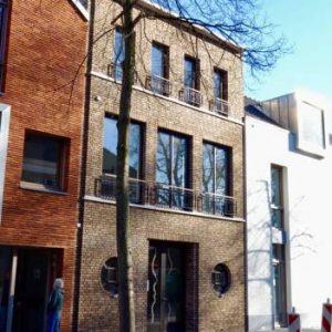 Arthouse B&B Dordrecht in Dordrecht