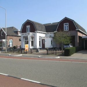 B&B Staywell in Nieuwleusen