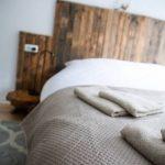 Bed & Breakfast De Plenkert in Valkenburg