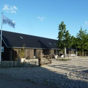 Bed & Breakfast Hoeve Zeddam in Zeddam
