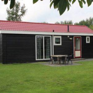 Camping de Stal in Drijber