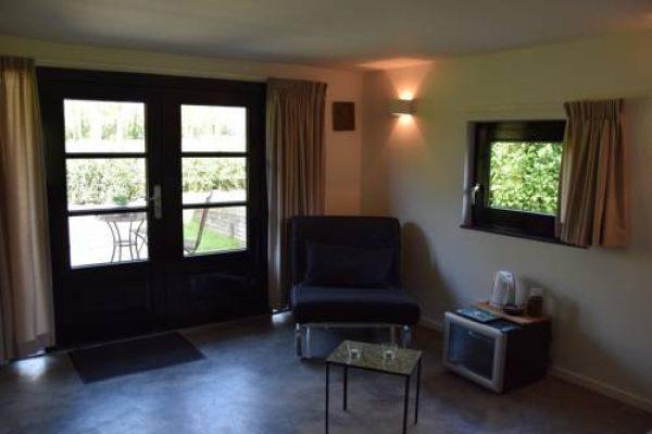 La Grange 28 in Bergen op Zoom