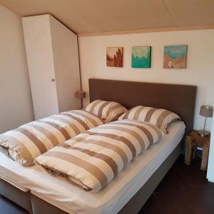 bed and breakfast t lob te buiten bergen