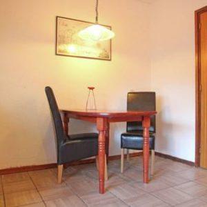 Apartment Knus Terschelling in Oosterend Terschelling