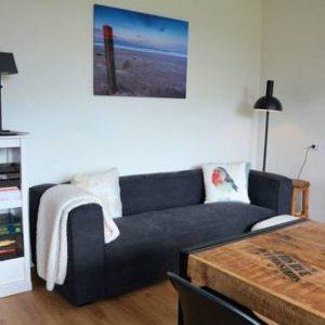 Apartment Noordwijk in Noordwijk