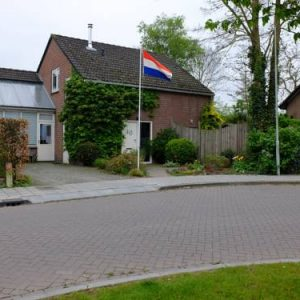 B&B Atelier Thierry in Voorst Gem Voorst