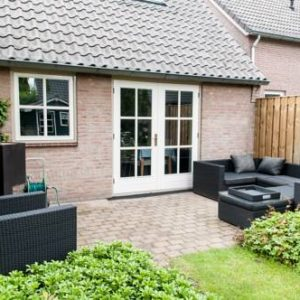 B&B Eeneind in Nuenen