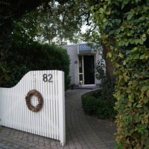 B&B de Kievitshof in Elst