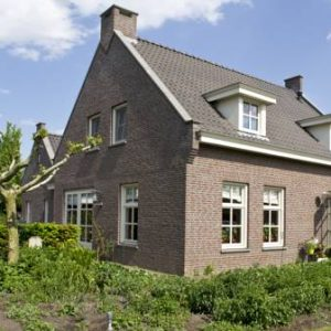 Bed & Breakfast Maryland in Asten-Heusden