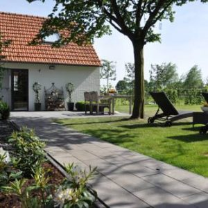 Bed & breakfast Heitse in Heythuysen