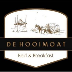 Bed&Breakfast de Hooimoat in Losser