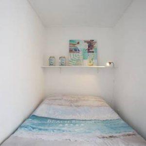 Blissiebeachhouse in Zandvoort