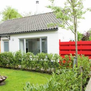Holiday home t Schuytvlotje in Groede