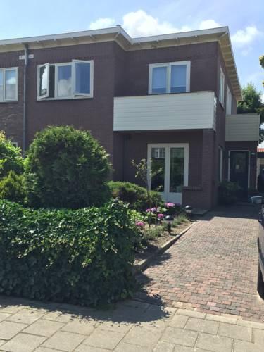 Studio De Laan in Zandvoort