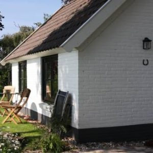 B&B De Lindehoek in Zelhem