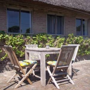 B&B Slaoperij in Orvelte