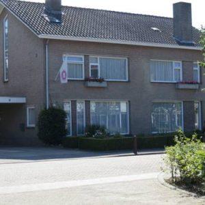 BenB Apollo in Hilvarenbeek