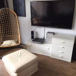 Bed & Breakfast Klokgaaf in De Koog
