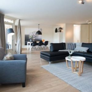 BizStay Queenshouse Apartment in Den Haag