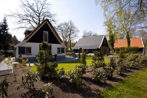DroomPark Hooge Veluwe in Arnhem