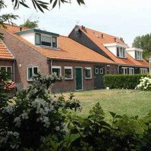 het Neerland in Biggekerke