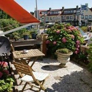 Appartement en Studio Papillon in Zandvoort
